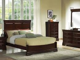 Discounted Bedroom Sets Mesmerizing 25 Buy Bedroom Furniture Set Design Ideas Of Popular