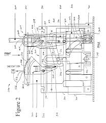 patent us6476335 draw out mechanism for molded case circuit