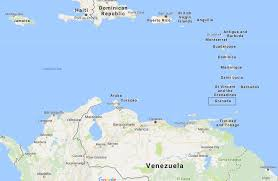 grenada location on world map grenada citizenship for a better tomorrow new passport pro