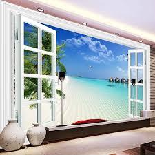 online get cheap wallpaper wall 3d aliexpress com alibaba group