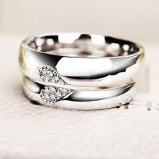 what is a commitment ring jewels couples promise rings matching wedding bands commitment