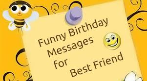 Marriage Wishes Quotes For Friends Quotesgram Funny Birthday Messages For Best Friend