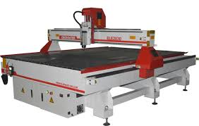 ele 2030 cnc metal engraving machine cnc machine price in india
