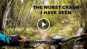 Bike Crash Meme - mountain bike crash meme best mountain 2017