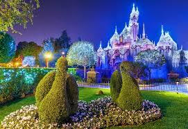 ultimate 2017 disneyland guide disney tourist