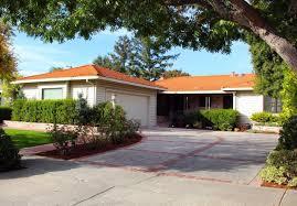 3 Bedroom Houses For Rent In San Jose Ca 3351 Amherst Ln San Jose Ca 95117 Mls Ml81634755 Redfin