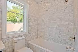marble bathroom tile ideas bathroom marble bathroom tiles ideas tile pictures grey vanity