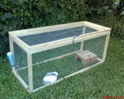 How To Build A Rabbit Hutch And Run Best 25 Rabbit Hutch Covers Ideas On Pinterest Rabbit Enclosure