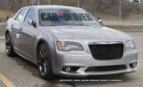 bentley vs chrysler logo chrysler 300 srt reviews chrysler 300 srt price photos and