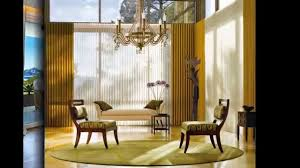 curtains for a sliding glass door how to choose sliding glass door curtains color youtube