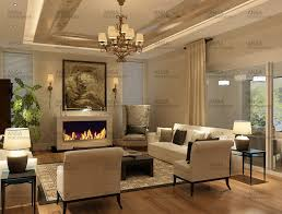 drawing room interior design drawing room interior designer