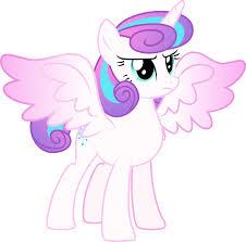 princess flurry heart fan club fan clubs mlp forums