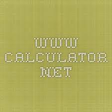 Paver Patio Cost Calculator Laura Best 25 Concrete Calculator Ideas On Pinterest Pouring Concrete