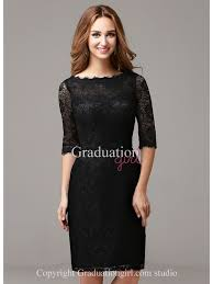 graduation dresses graduation dresses for juniors white dresses for graduation for