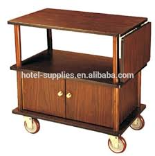 wooden serving trolley wooden serving trolley suppliers and