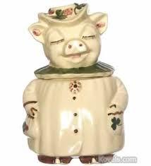Shawnee Pottery Vase Antique Shawnee Pottery Pottery U0026 Porcelain Price Guide