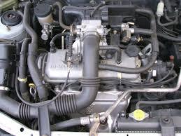 323 s v ba 2 0 d 71 hp