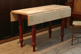 how to make a drop leaf table beautiful diy drop leaf table easy way to make a drop leaf dining