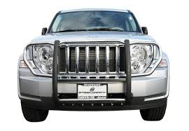 jeep grill icon grill guards steelcraft automotive