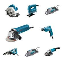 Woodworking Power Tools List by Powertools Woodstock Portable Power Tools List Wiki Large