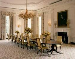 the dining room top 25 best dining room lighting ideas on