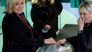 au bureau henin beaumont hénin beaumont une élue fn soupçonnée de fraude au rsa