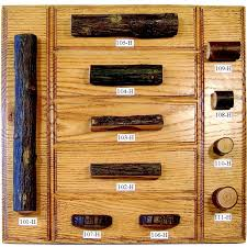 how to choose hardware for cabinets hickory drawer pulls and knobs