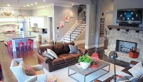 smart home interior design what is a smart home and why should you want one
