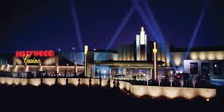 missouri casinos map the kc casino visit kc what s going on in kansas city