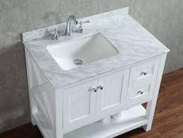 Bathroom Vanity San Jose by Ari Kitchen U0026 Bath Emily 36