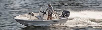 170 center console boat triumph boats