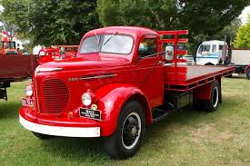 antique kenworth trucks historic trucks trucks in action 2012 kenworth to studebaker