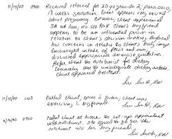 nursing essay sample a few tips to help you write an original essay from scratch case 5 paragraph argumentative essay examples