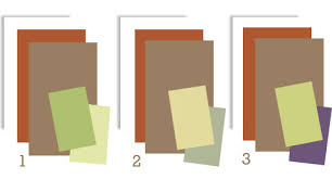 3 easy tips for selecting the best exterior color palette