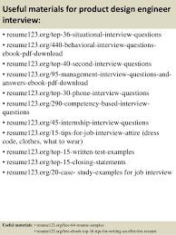 Sample Resume For Mechanical Design Engineer Sample Law Student Resume Sample Cover Letter And Proposal