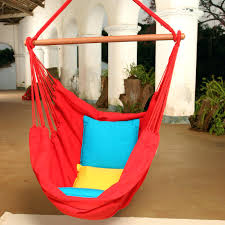 macrame hammock chair pattern amazing hammock patterns inhabit