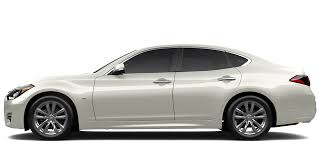 cerritos lexus oil change coupon infiniti of mission viejo is a infiniti dealer selling new and