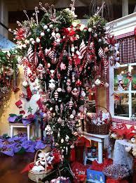16 best upsidedown christmas tree images on pinterest upside