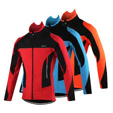 mens waterproof bike jacket compare prices on mens waterproof coats long online shopping buy