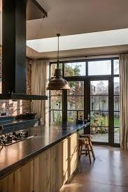 industrial interiors home decor kitchen design industrial interior kitchen industrial interior