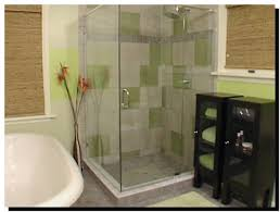 Small Bathroom Renovation Ideas On A Budget Colors Small Bathroom Color Ideas On A Budget Advice For Your Home