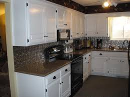 Microwave Kitchen Cabinet Space Saver Microwave Recommendation Homesfeed
