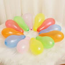 cheap balloons popigist 500 pcs cheap balloons for 2017 christmas