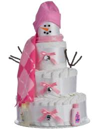 how to make a cake for a girl snow girl cakes cakes