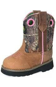 s deere boots sale deere boots deere work boots deere cowboy boots