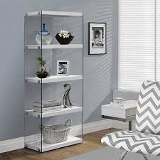 Onin Room Divider by Bookcases Costco