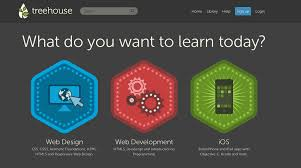 get schooled online education for web developers and noobs