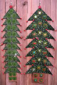 christmas tree skirt quilt patterns patterns gallery
