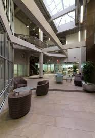 Interior Designer Roanoke Va Design Roanoke Interactive Design Group