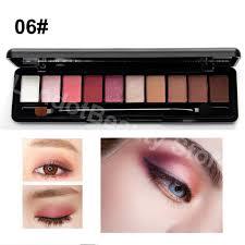 online get cheap makeup palette sale aliexpress com